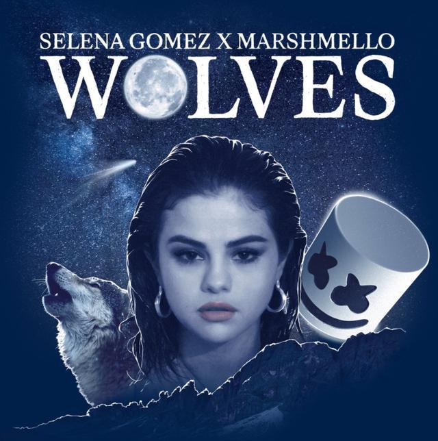 画像5: 新曲「WOLVES(原題)」がリリース