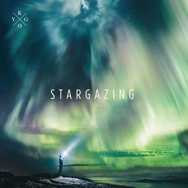 画像: Kygo「Stargazing - EP」を iTunes で