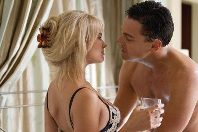 画像3: 女子の憧れ『スースク』ハーレイ・クイン役を演じたマーゴット・ロビーのトリビア25