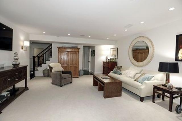 画像4: 【写真】オバマ米大統領が退任後に暮らす家賃220万円の新居内部がこちら