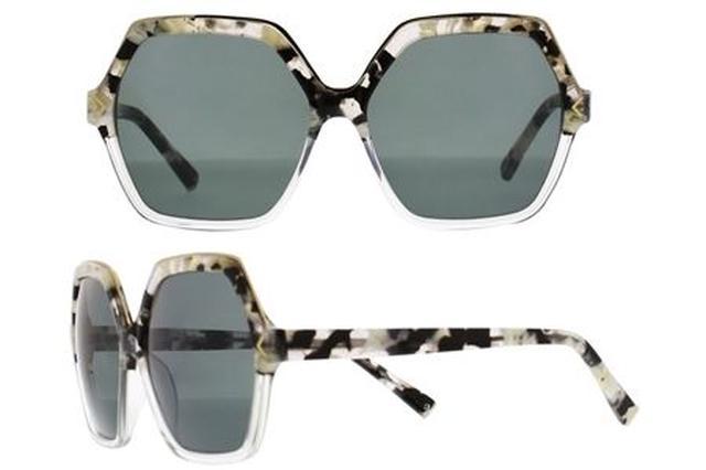 画像6: Kendall+Kylieのサングラスコレクションを先取りチェック!