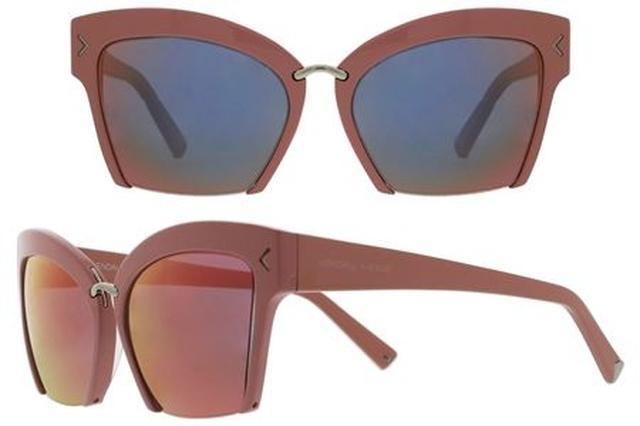 画像2: Kendall+Kylieのサングラスコレクションを先取りチェック!