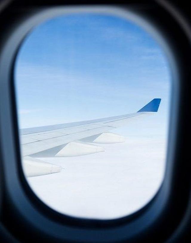 画像: 年末年始ホリデイに知っておきたい!人気セレブのフライト・ビューティケア4選