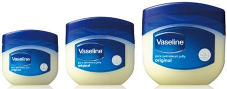 画像1: 保湿効果だけじゃなかった! 1つは持っておきたいヴァセリンの効能がすごい