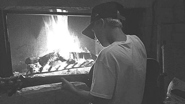 画像: Cody Simpson ft.Cruz Beckham - Home To Mama (Justin Bieber Cover) youtu.be