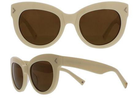 画像3: Kendall+Kylieのサングラスコレクションを先取りチェック!