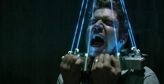 画像: 映画界で最も知的な殺人犯が再登場