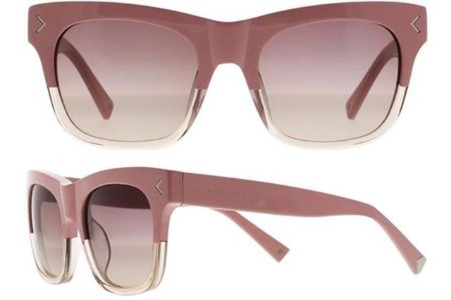 画像4: Kendall+Kylieのサングラスコレクションを先取りチェック!