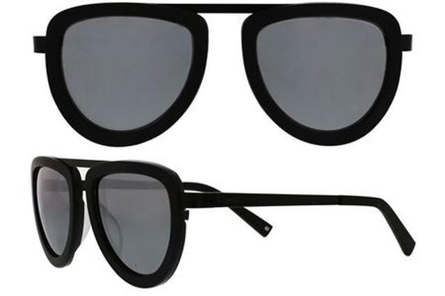 画像5: Kendall+Kylieのサングラスコレクションを先取りチェック!