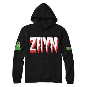 画像7: Zayn Malik Storeで買えるアイテムの一部を紹介!
