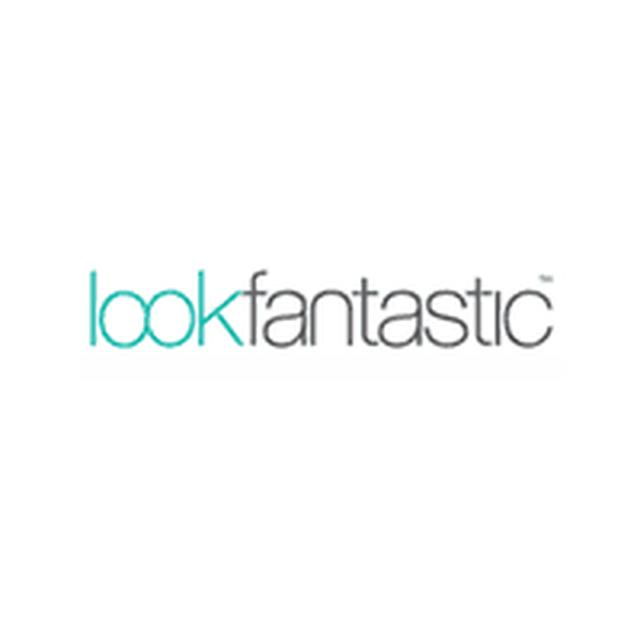 画像: Lookfantastic Japan