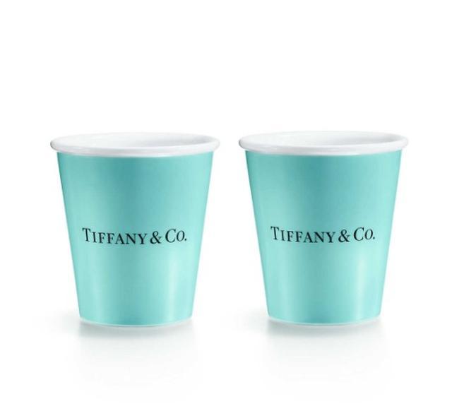 画像2: 1セット1万円以上の「ペーパーカップ」