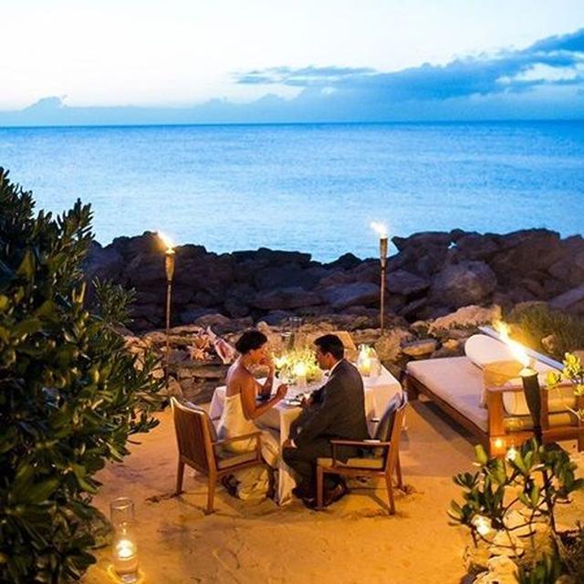 画像2: カリブ海の高級リゾート
