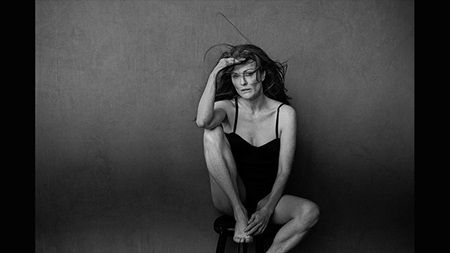 画像: 映画『アリスのままで』のジュリアン・ムーア