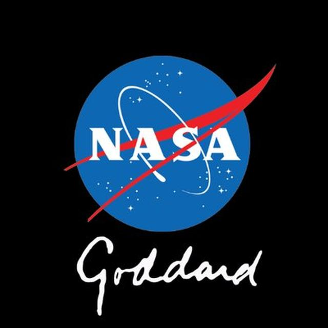画像: NASA Goddard on Twitter twitter.com