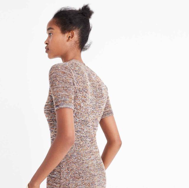 画像1: 有名アパレルブランドが黒人モデルの「髪型」で大炎上、その理由って?