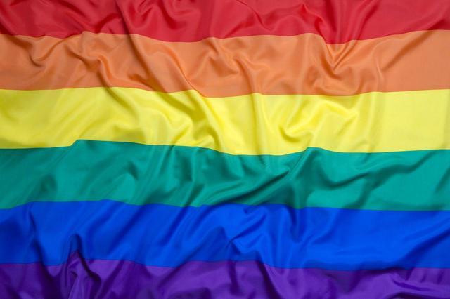 画像: アメリカで初!カルフォルニア州、LGBTの内容を含む教科書を認める