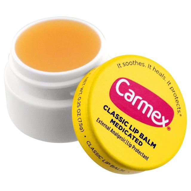 画像: Carmex(カーメックス)