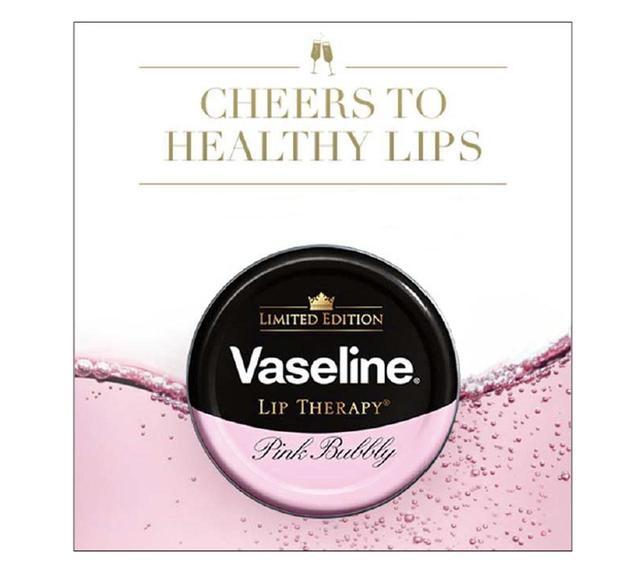 画像: Vaseline(ヴァセリン)