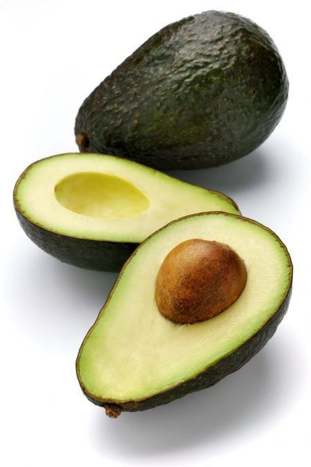 画像2: ヴィクシーモデル、アドリアナ・リマの美髪の秘密はスーパーに売っているあの果物!