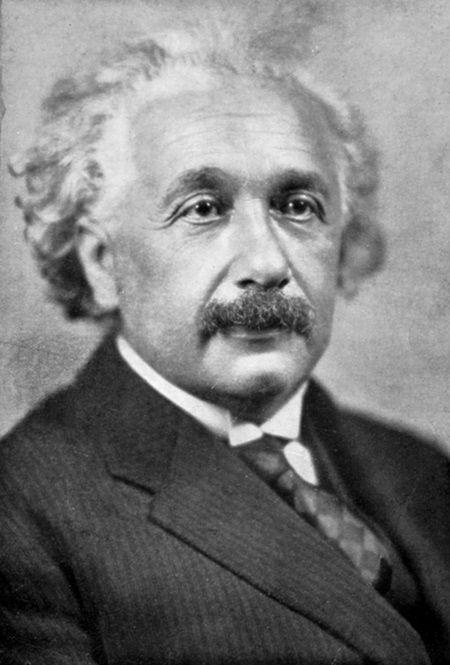 画像: 9 アルバート・アインシュタイン(没76)約11.5億円