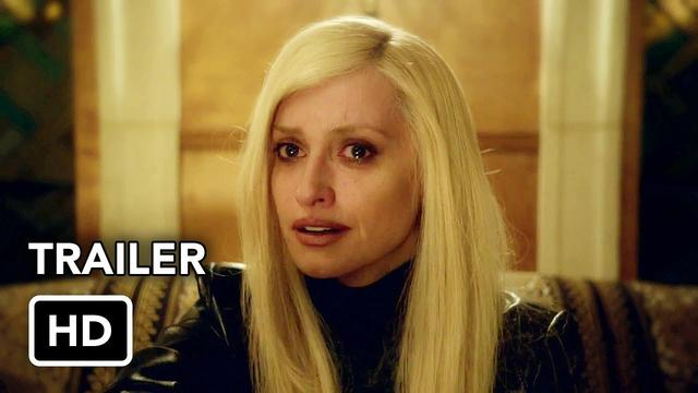 画像: American Crime Story Season 2: The Assassination of Gianni Versace Trailer (HD) www.youtube.com