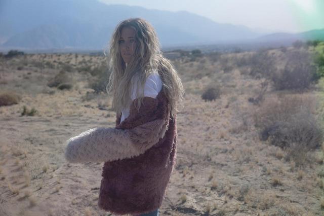 画像3: レイチェル・プラッテン、30歳すぎてブレイクした歌姫の波乱万丈な音楽人生