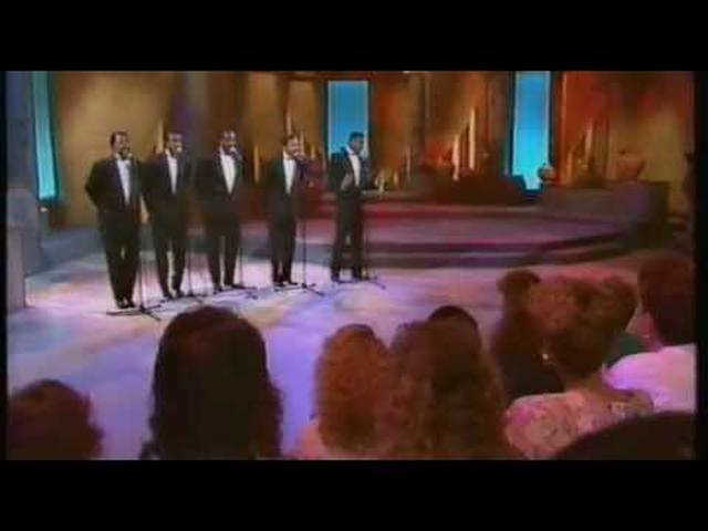 画像: The Temptations - My Girl . youtu.be