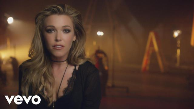 画像: Rachel Platten - Better Place (Official Video) youtu.be