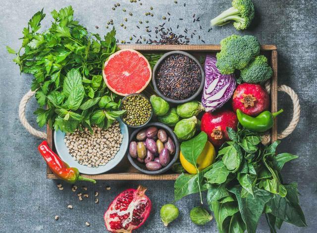 画像: セレブ御用達栄養士のヤセ体質になる「食事ルール」