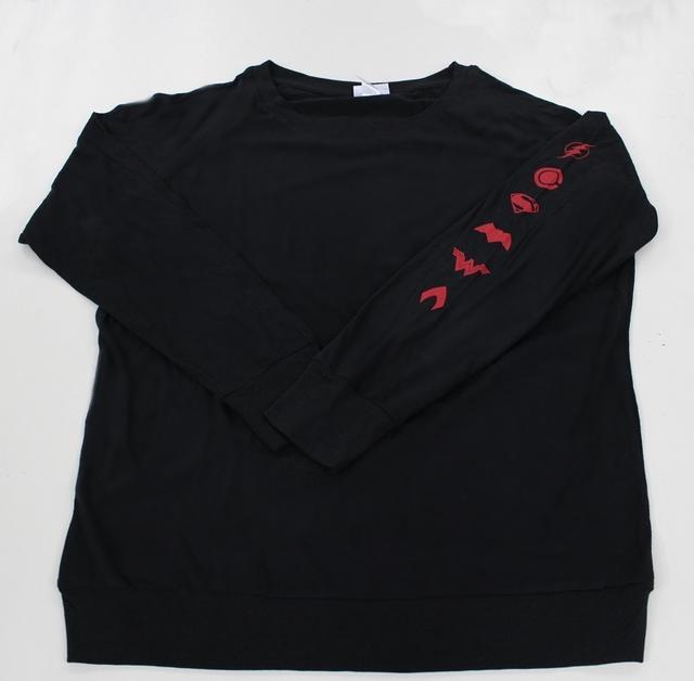 画像: オリジナルTシャツをプレゼント