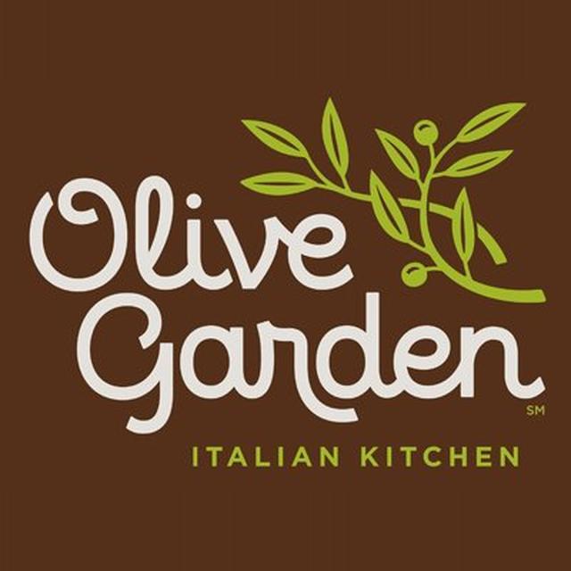 画像: Olive Garden on Twitter twitter.com