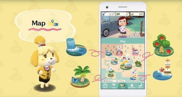 画像2: ©Twitter/Nintendo of America