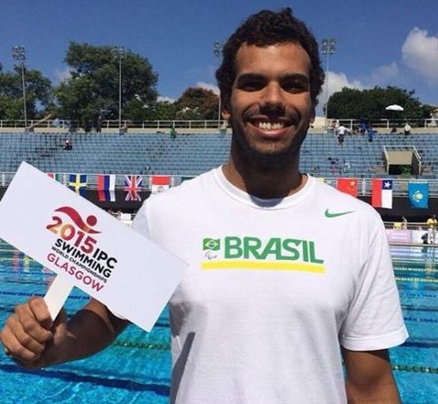 画像: @Andre Brasil