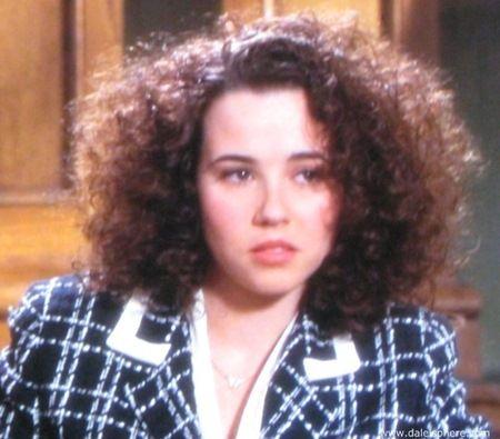 画像2: 映画『キューティ・ブロンド』で事件の鍵を握った継娘は現在は別人!