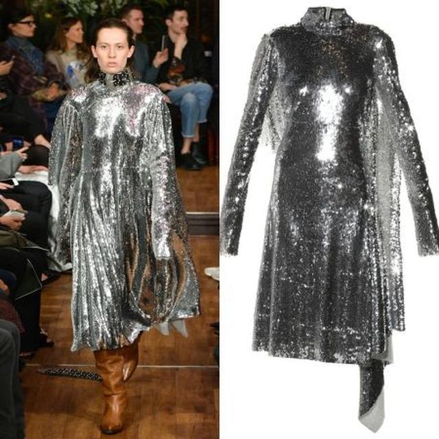 画像2: おしゃれキッズNo.1 キム&カニエ夫妻の長女ノースちゃん着用ドレスの驚愕の値段とは?