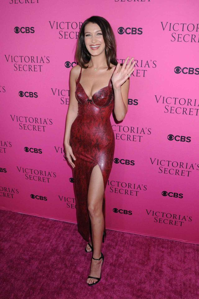 画像3: セクシードレスのベラ
