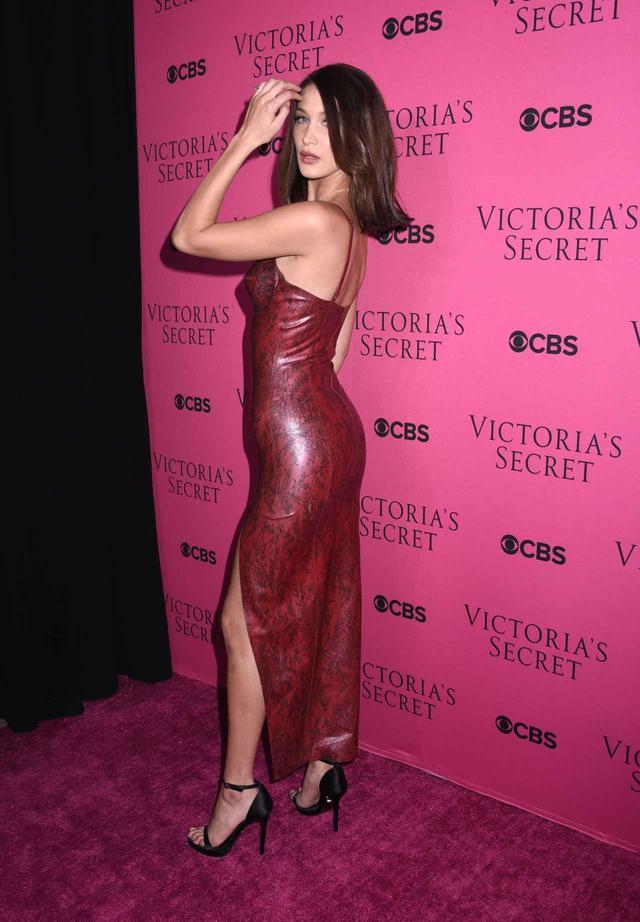 画像2: セクシードレスのベラ