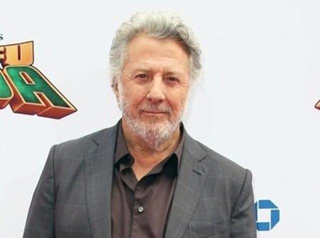 画像: 映画『クレイマー、クレイマー』と『レインマン』でアカデミー主演男優賞を受賞。