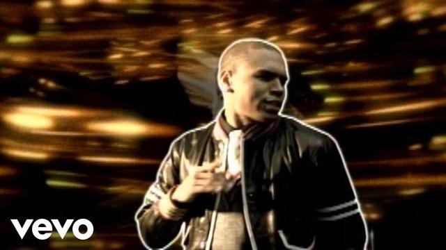 画像: Chris Brown - Forever youtu.be