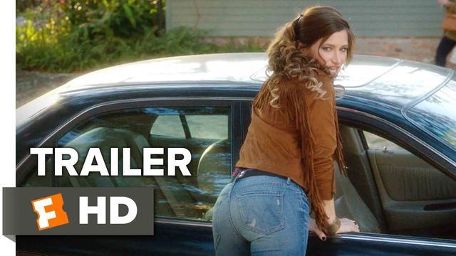 画像: Bad Moms Official Trailer 2 (2016) - Mila Kunis Movie youtu.be