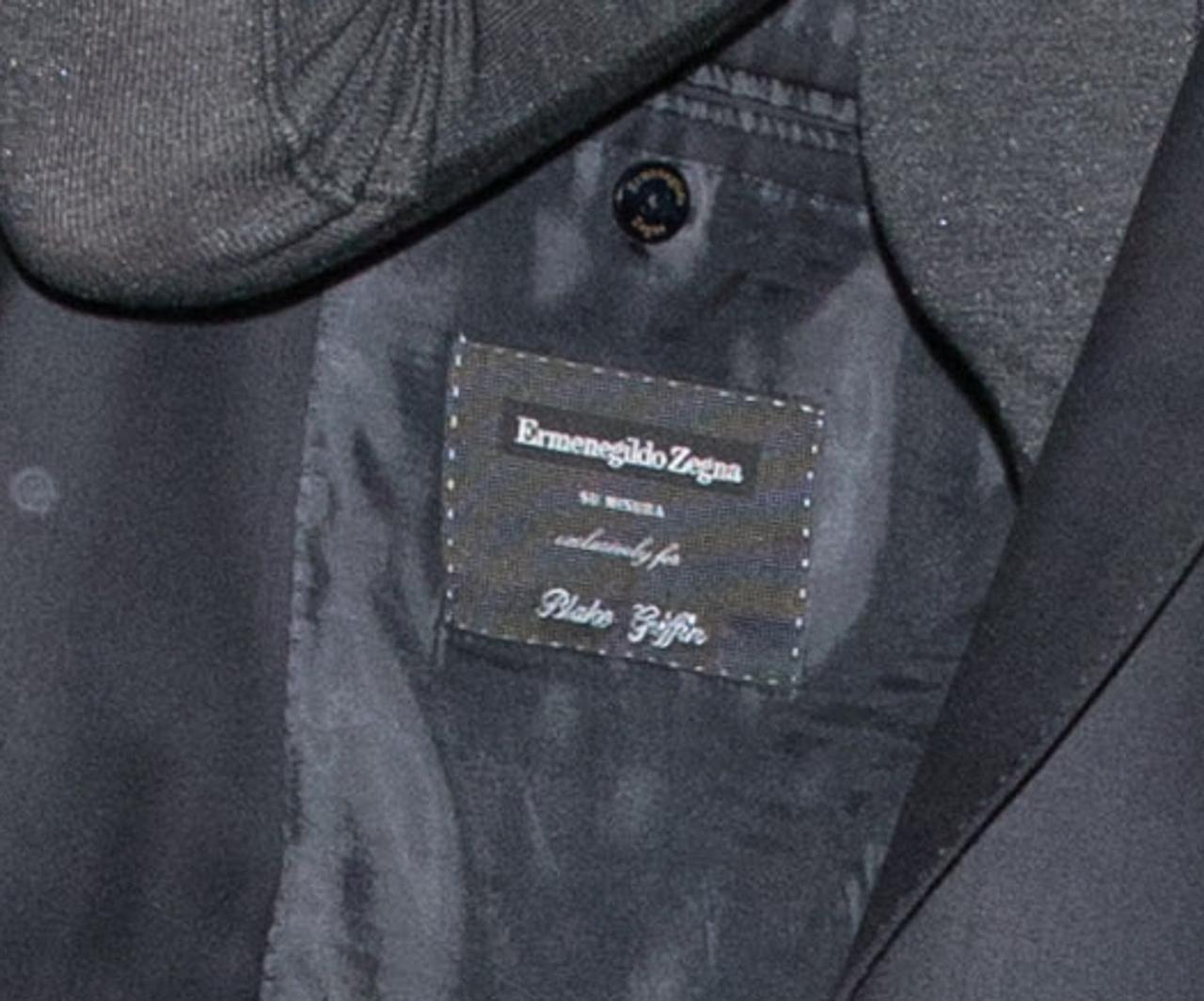 画像4: ウワサの彼のジャケットで温まる