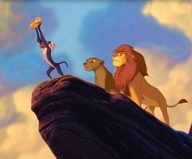 画像1: またまた実写化!ディズニーアニメ『ライオン・キング』の実写版の制作が発表に!