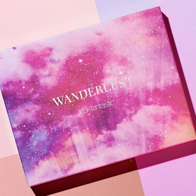 画像: テーマ:Wanderlust(旅心)