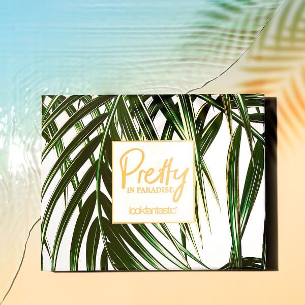 画像: テーマ:Pretty In Paradise(楽園でかわいく)