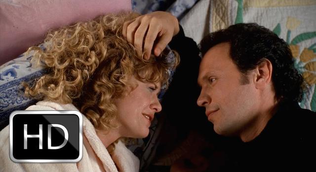 画像: When Harry met Sally... (1989) - Trailer HD Remastered www.youtube.com