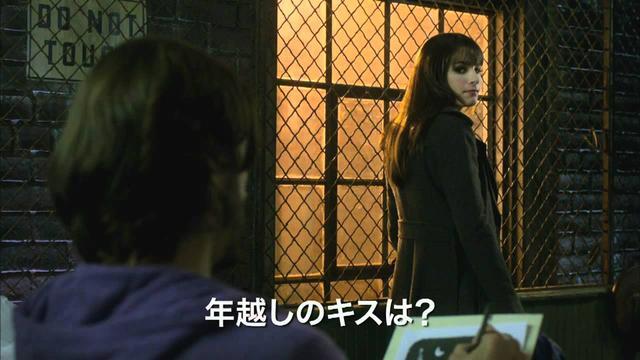 画像: 映画『ニューイヤーズ・イブ』予告編【HD】 12/23(金)公開 www.youtube.com