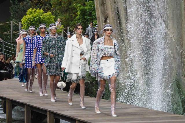 画像2: ファッション業界注目度ナンバー1