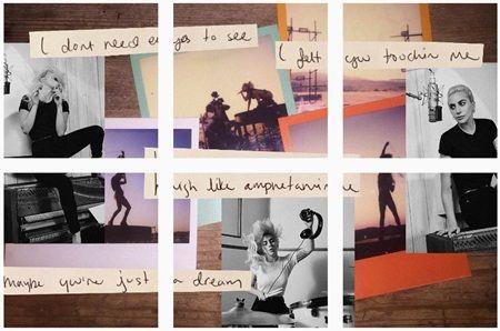 画像: ©Lady Gaga