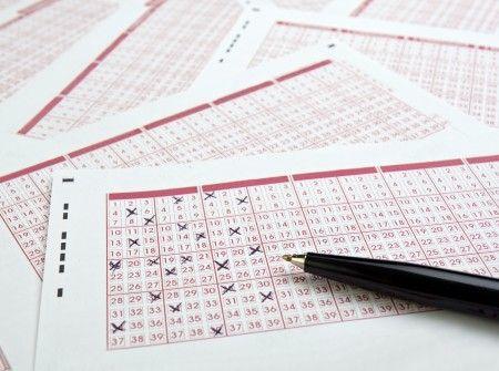 画像: NY在住の男性、妻に頼まれたものと違う宝くじを購入したらまさかの186億円当選
